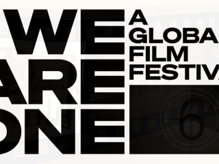 we are one fest