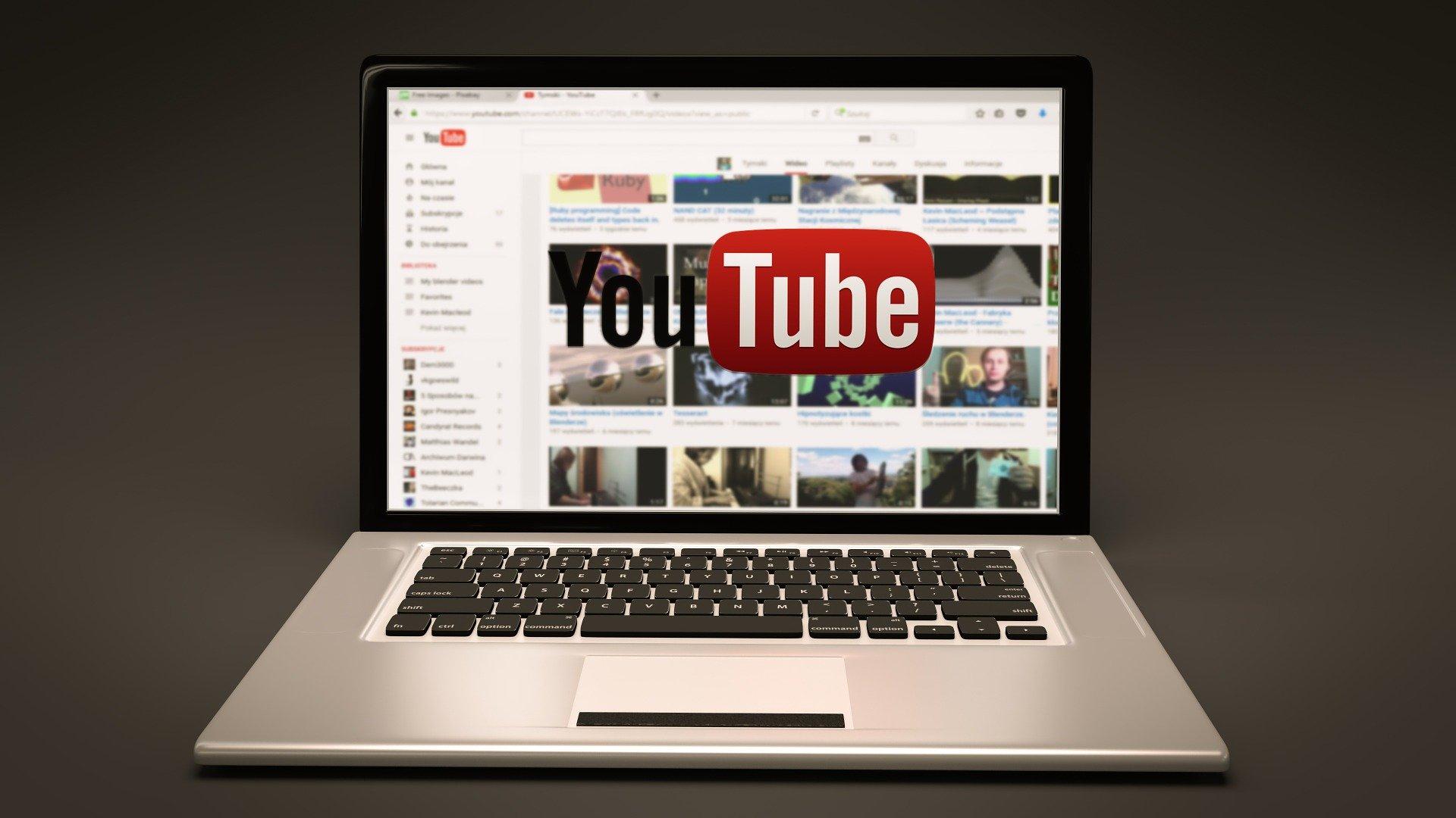Los mejores plugins de WordPress para añadir vídeos de YouTube