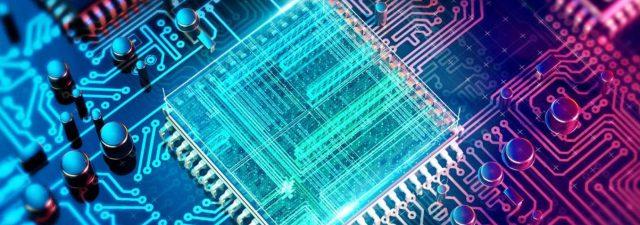 Ingenieros de la MIT crean un chip que imita el funcionamiento del cerebro humano