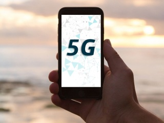 5g smartphones telefonos moviles lista
