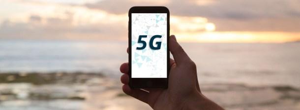 Los mejores teléfonos móviles de 2020 que incluyen conexión 5G