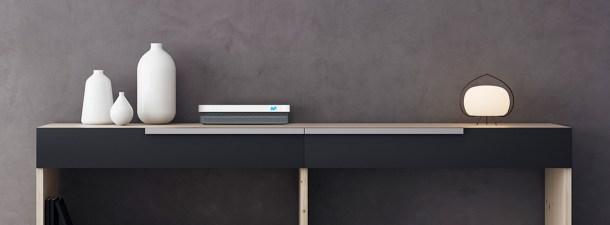Todas las cosas que el Router Movistar hace mejor que otros routers