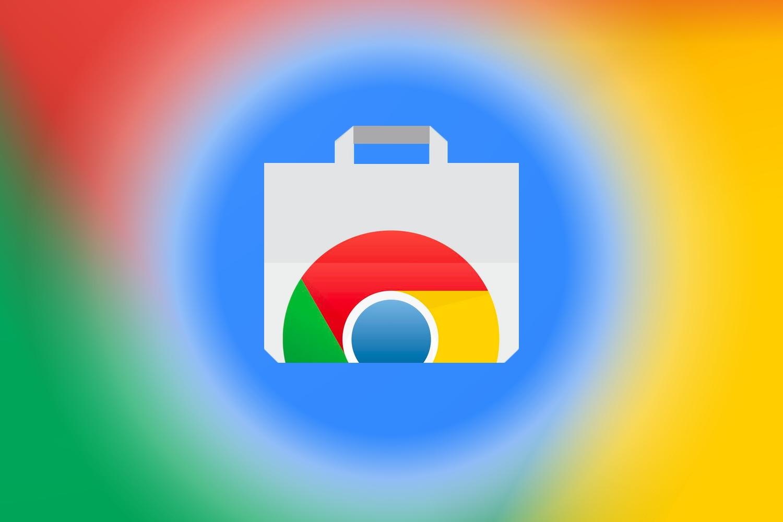 Encuentra lo que buscas en Google con Google Chrome