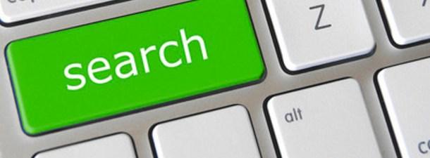 Buscadores online que protegerán tu privacidad