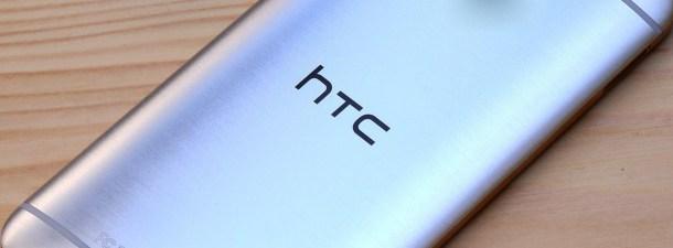 ¡Vuelve HTC! Así será el HTC Desire 20 Pro que protagonizará el regreso tras dos años