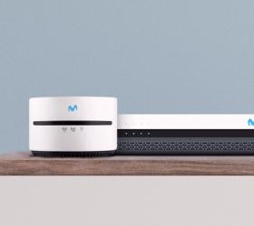 Cómo configurar el Router Movistar Smart WiFi: Guía Completa
