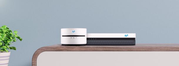 Cómo configurar Router Smart WiFi