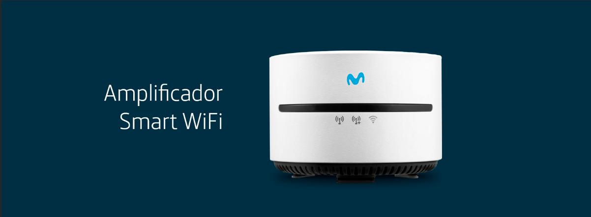 Amplificador WiFi: qué es y por qué debería usar uno