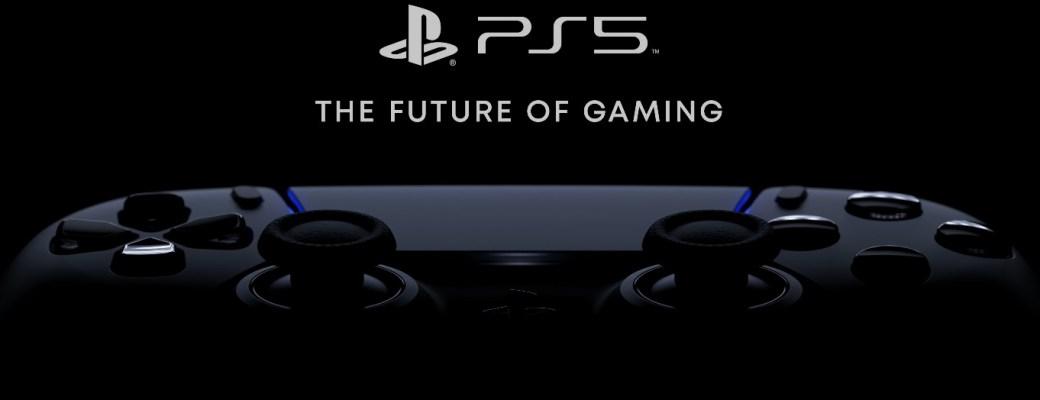 PlayStation5 evento 11 junio
