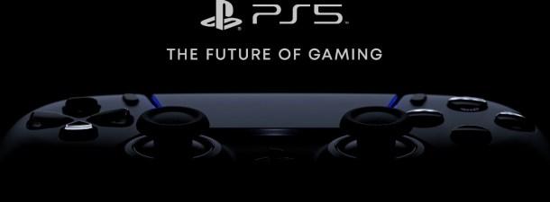PlayStation 5, los detalles de la última generación de la videoconsolas