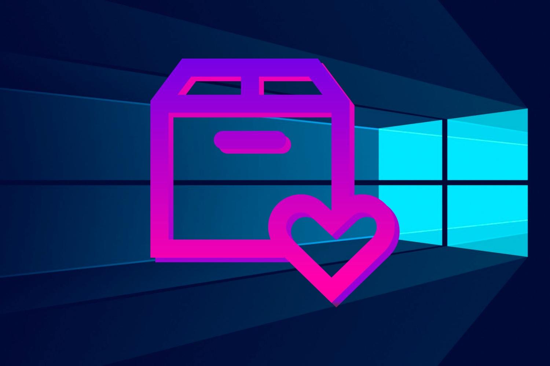 Instalar apps en Windows será tan fácil como en Linux con Windows Package Manager