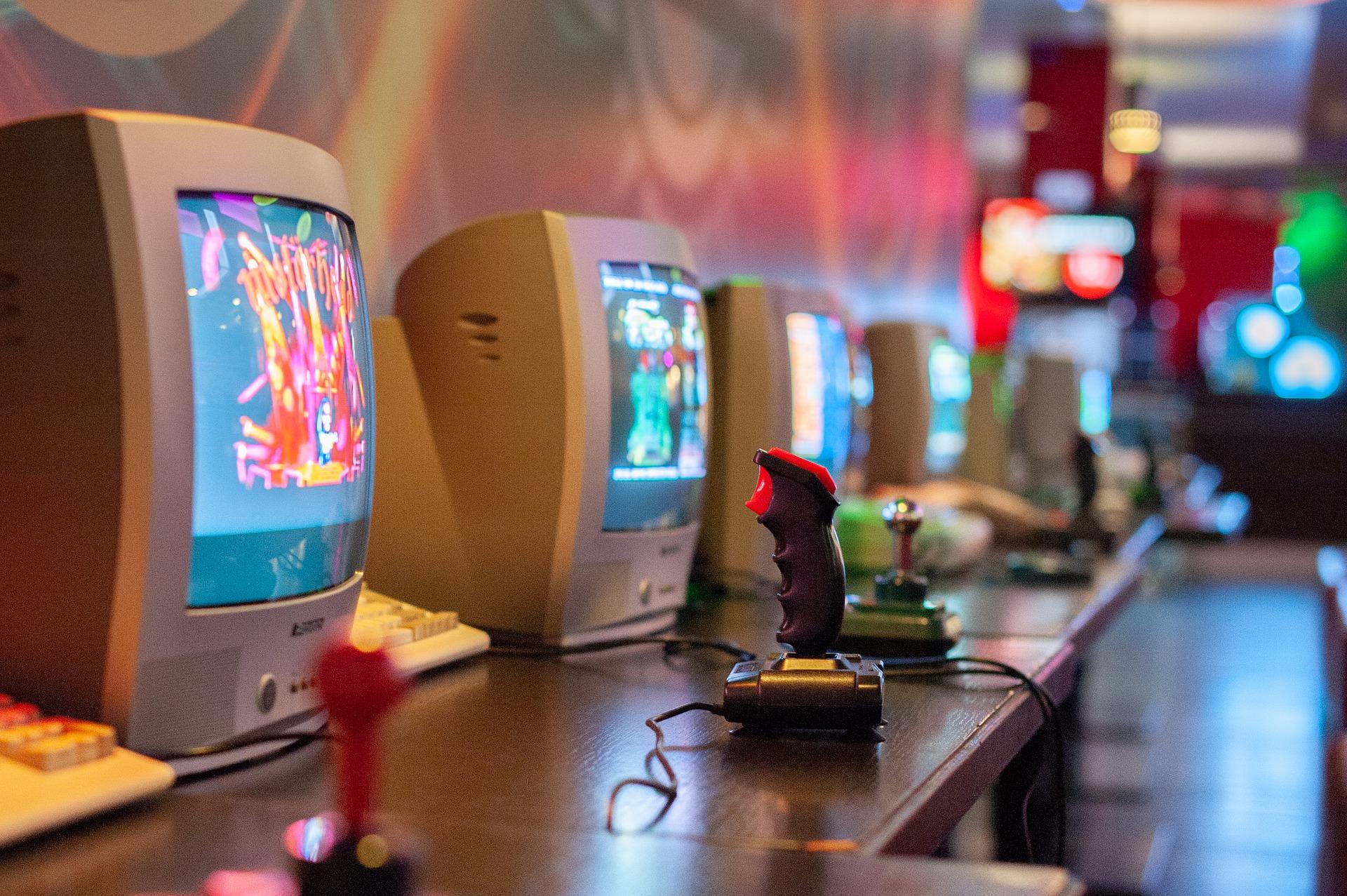 Los juegos más adictivos para el Terminal de Linux