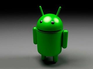 android 11 sistema operativo google smartphone telefono movil