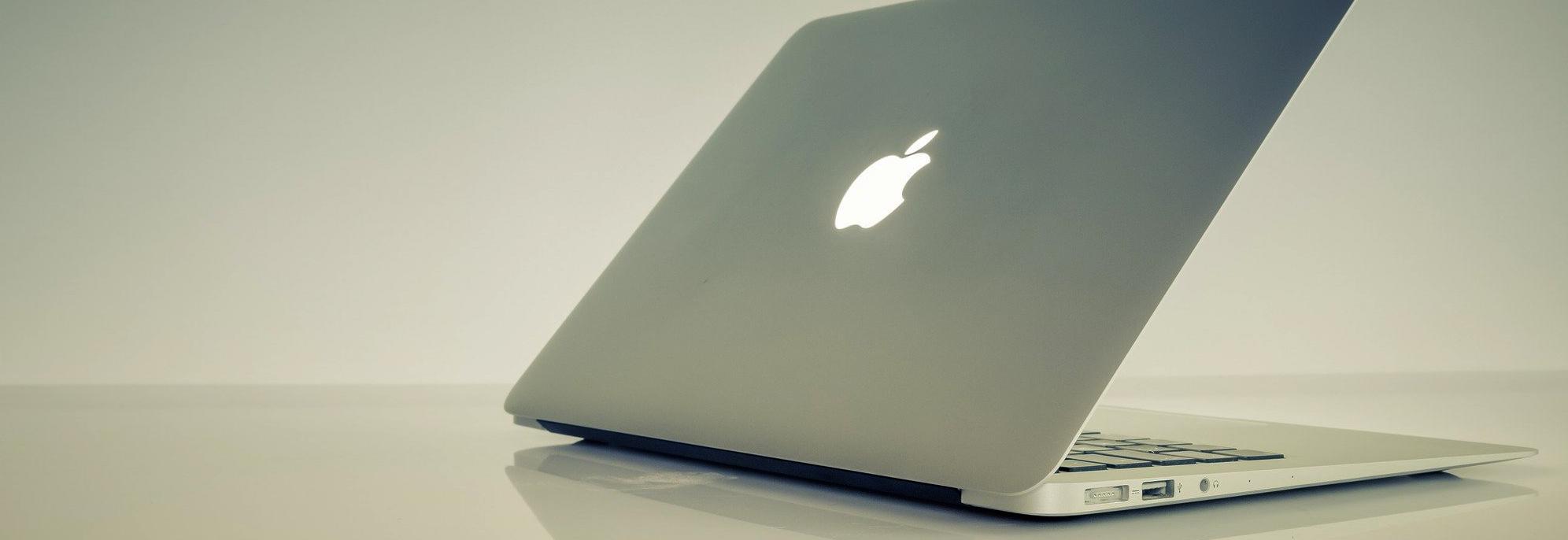 ¿Apple dice adiós a Intel? Apostarán por procesadores propios basados en ARM
