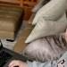 Un joven de 17 años crea una de las webs sobre la pandemia más visitadas del mundo