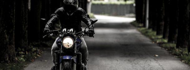 ¿Se puede incorporar Android Auto en las motos?