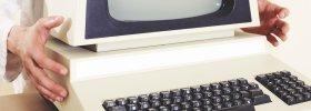Broot, el explorador de archivos para la línea de comandos