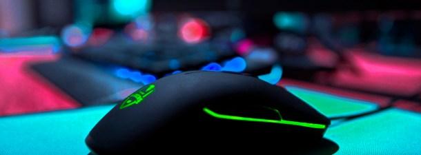 eSports en confinamiento: de los eventos presenciales a la red