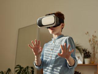 expediciones realidad virtual google app