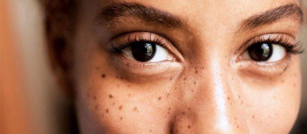 Ojo artificial, ojo