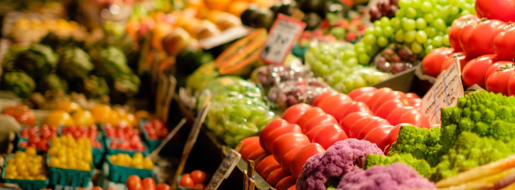 Las compras online y la economía local