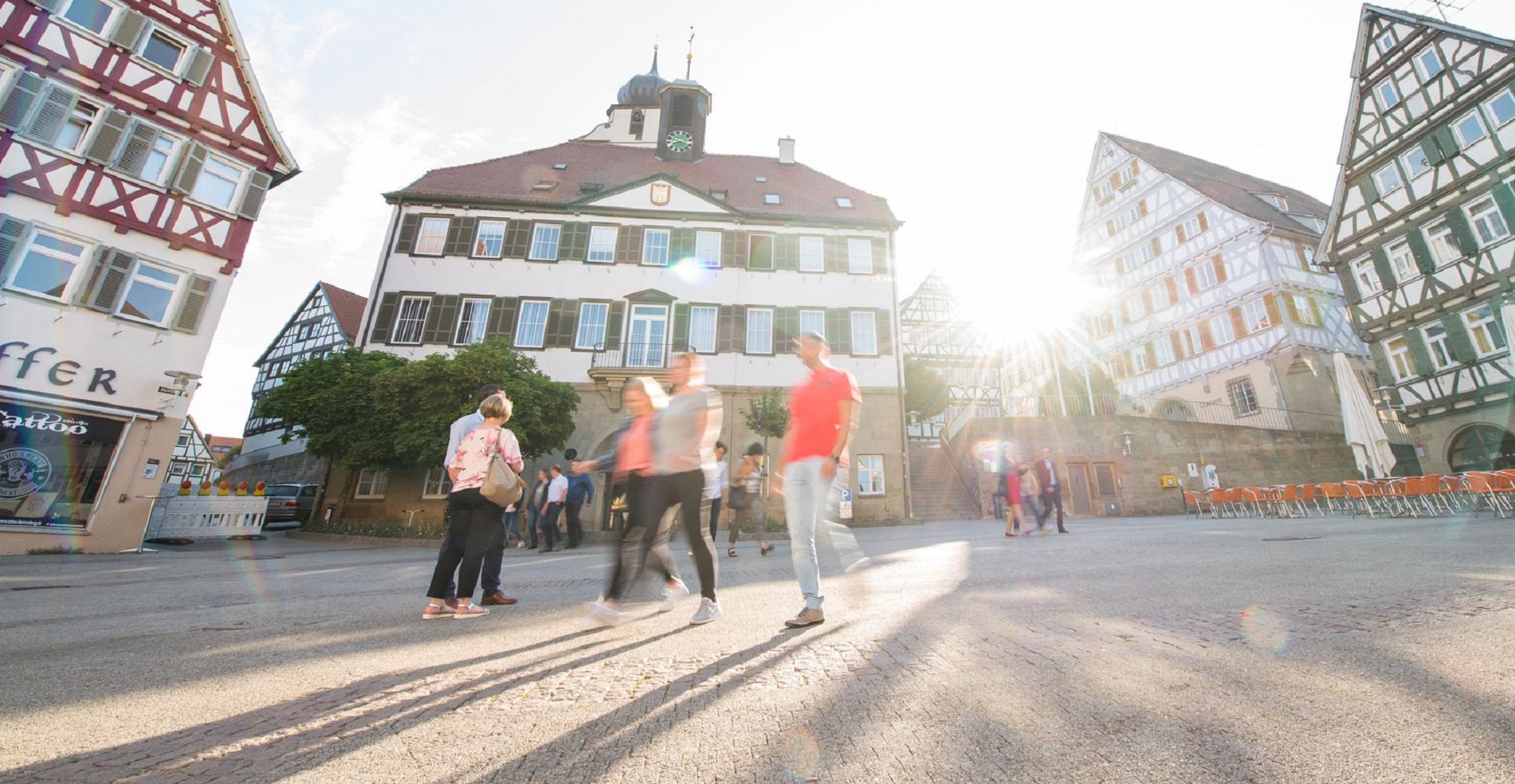 Cómo ayudarse de la realidad virtual para mantener vivo el turismo