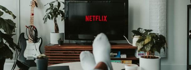 Taggers, los profesionales que dedican su jornada a ver Netflix