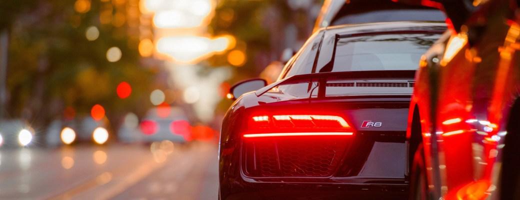 sin coches, coche del futuro