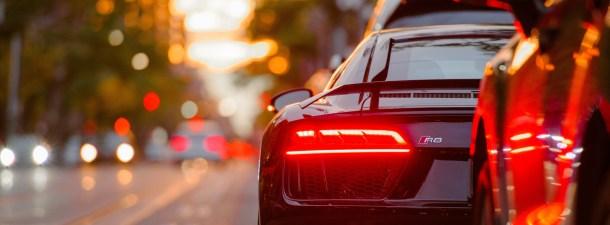 El coche del futuro pone su foco sobre el 5G