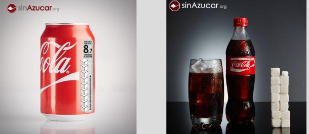 sinazucar.org coca cola