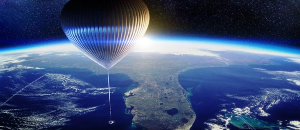 turismo-espacial-space-perspective