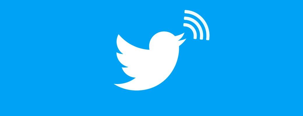 twitter notas de voz red social novedad
