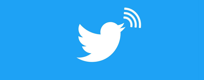 ¿Cómo mandar 'tweets de voz'? Así es la última novedad de Twitter