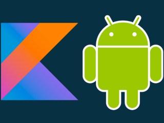 Android Basics in Kotlin