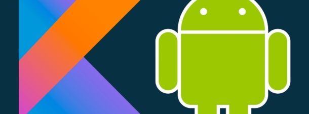 Google te enseña a programar para Android con Android Basics