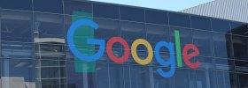 Productos y servicios que Google mató antes de tiempo