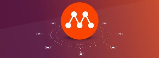 Multipass, máquinas virtuales de Ubuntu para instalar en Windows y macOS