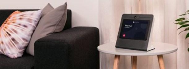 Movistar Home: todo lo que necesitas saber del dispositivo inteligente