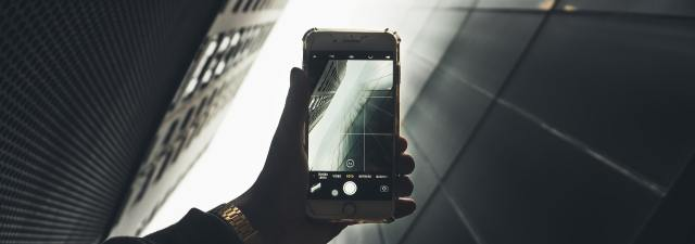 El pódium de los smartphones con mejor cámara del mercado en 2020
