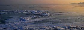 El Ártico sufre su peor verano por segundo año consecutivo