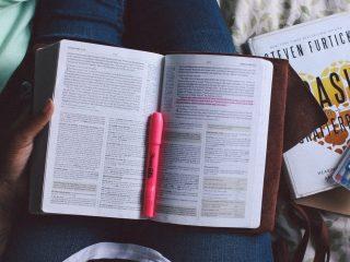 Estudiar, Socratic, App