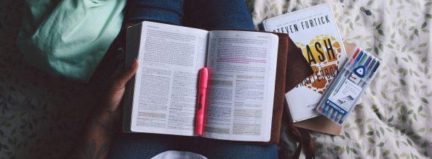 Socratic: la aplicación de Google que te ayudará a hacer los deberes