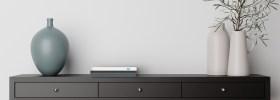 ¿Qué significa la luz LED roja de tu Router Movistar?
