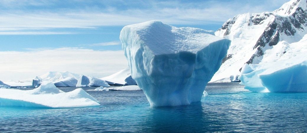 cambio-climatico-icebers-deshielo