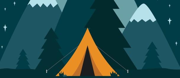 campamento-virtual