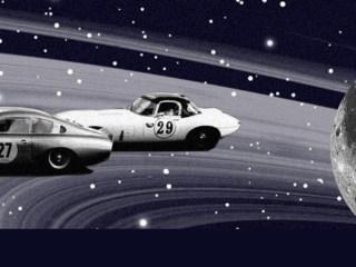 carrera luna 2021 Moon Mark
