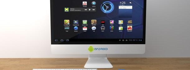PrimeOS trae lo mejor de Android a tu PC