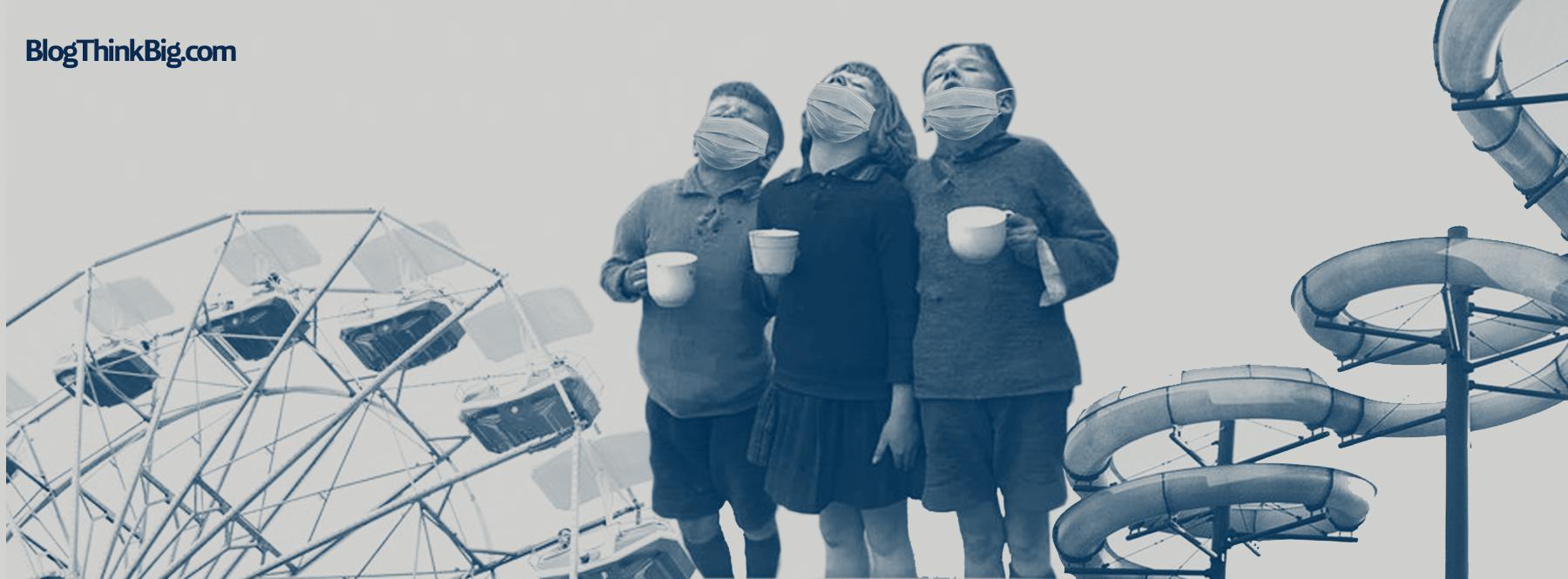 ¿Ha cambiado la pandemia nuestra forma de entretenernos en Internet?