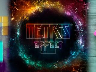Efecto Tetris, videojuegos