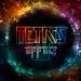¿Qué es el Efecto Tetris?
